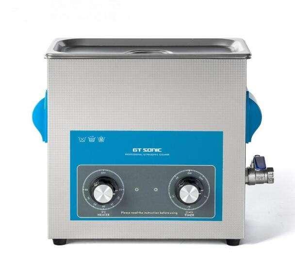 开平超声波清洗机